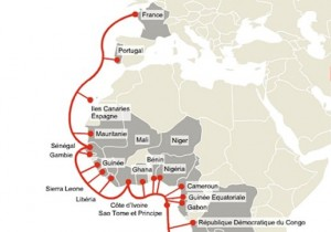 mauritania-cable-europe