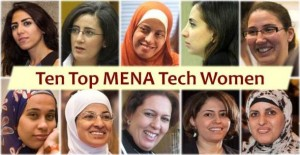 ten-top-mena-tech-women