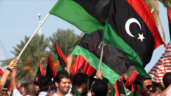 Libyas Post-Gaddafi Transition: Facing Challenges but Avoiding Arab Winter